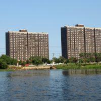 Bayswater, Queens