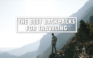 Best-backpacks-travel