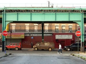 Cheap Hotels In Bushwick Brooklyn