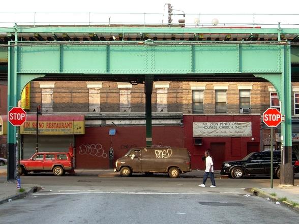 Cheap Hotels In Bushwick Brooklyn