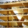 How to Choose the Right Eyeglasses