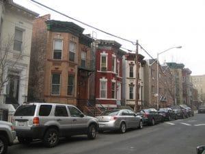 Longwood, The Bronx