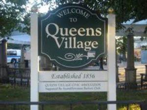 Queens Village, Queens