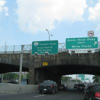 Soundview-Bruckner, The Bronx