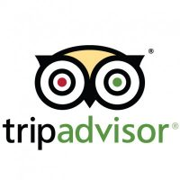 What is Tripadvisor.com?