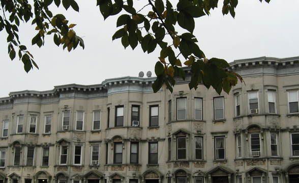 Windsor Terrace, Brooklyn