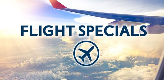 Cheap Flights & Hotels at expedia.com