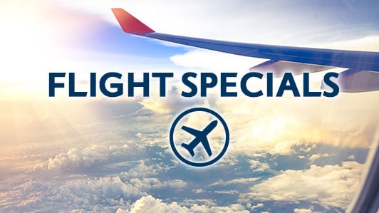 Cheap Flights & Hotels at expedia.com expedia