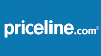 60% Off – Hotels – priceline.com