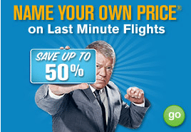 priceline cheap flights
