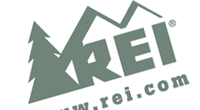 Sign up for REI email and get 15% off
