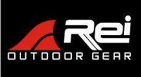 15% Off on REI Brand andREI Co-Op