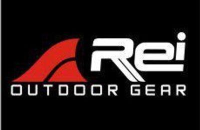 15% Off on REI Brand andREI Co-Op