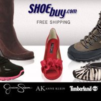 Shoes.com review