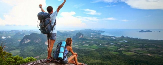 Best Travel Backpack – How to Choose the Best Travel Backpack