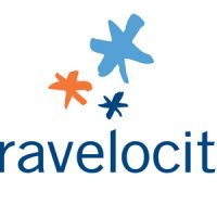 How to Save at Travelocity?
