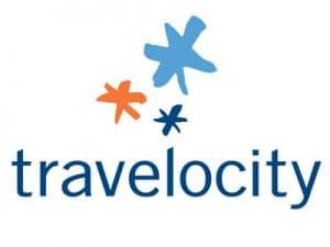 travelocity promo code