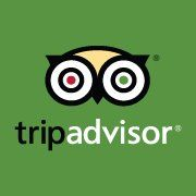 promo code – Free Bottle Of Wine – tripadvisor.com