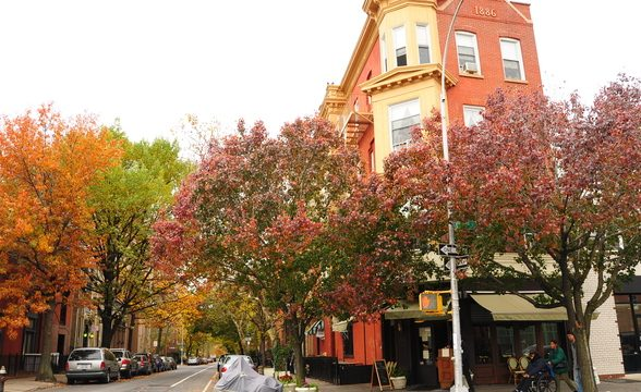 Cobble Hill Brooklyn Nyc Neighborhoods Rentals Travel Reviews