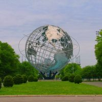 Flushing Meadows, Queens