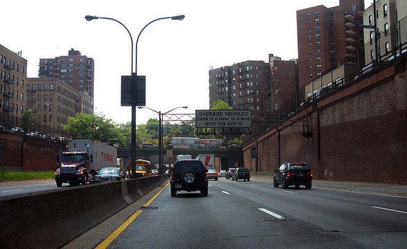 Mount Hope, The Bronx