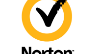 $45 Off Norton Security Deluxe