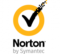 $30 off  Norton Security