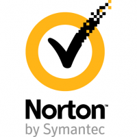 Norton Core Best Features
