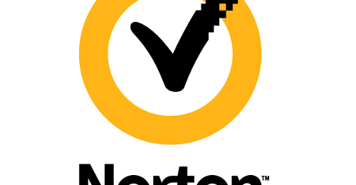 $30 Off Norton Security Premium