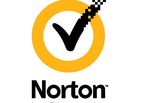 Norton Core Best Features