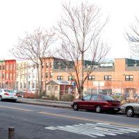 Ocean Hill, Brooklyn