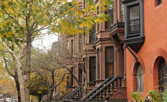 Park Slope Brooklyn NYC Neighborhoods Rentals Travel Reviews