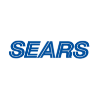 Wondrous 15 Off Sears Promo Code Discount Coupon Download Free Architecture Designs Embacsunscenecom