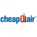 cheapoair coupon