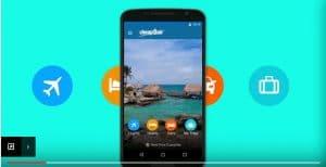 cheapoair app