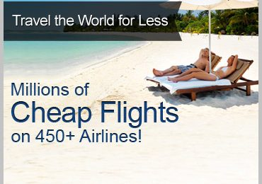 Promo Code $50 off Cheap Flights