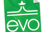 evo coupon 15