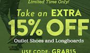 promo code – 14% off