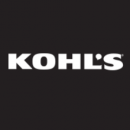 kohls promo code coupon