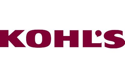 How to save at Kohl's and get even up to 30% off on your purchases?