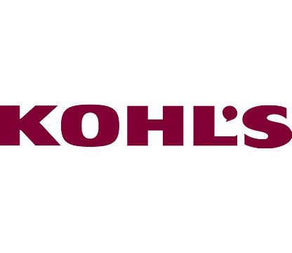 top 5 ways to save at Kohl's