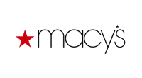 15% off  Home at Macy's