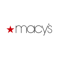 Macy's free shipping policy