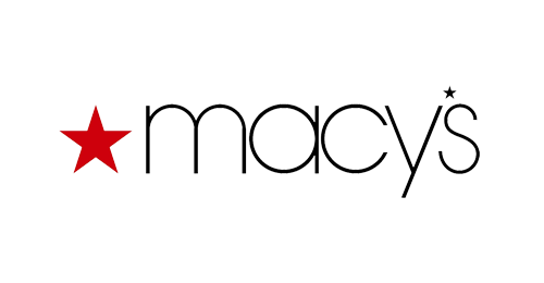 How to save at Macy's? – The Macy's credit card