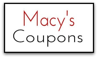 60% Off Bed & Bath – Macy's promo code