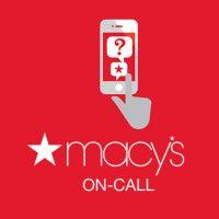 Macys.com: Clothing And Shoe Lovers Paradise