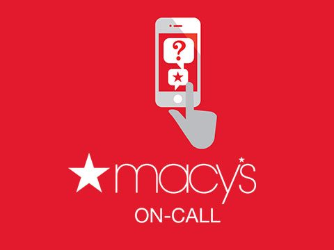 Macys.com: Clothing And Shoe Lovers Paradise