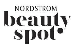 nordstrom beauty spot