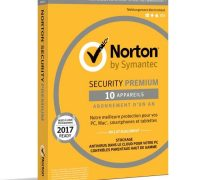 $100 off Norton Premium 2018