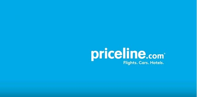 Priceline.com – Commercials
